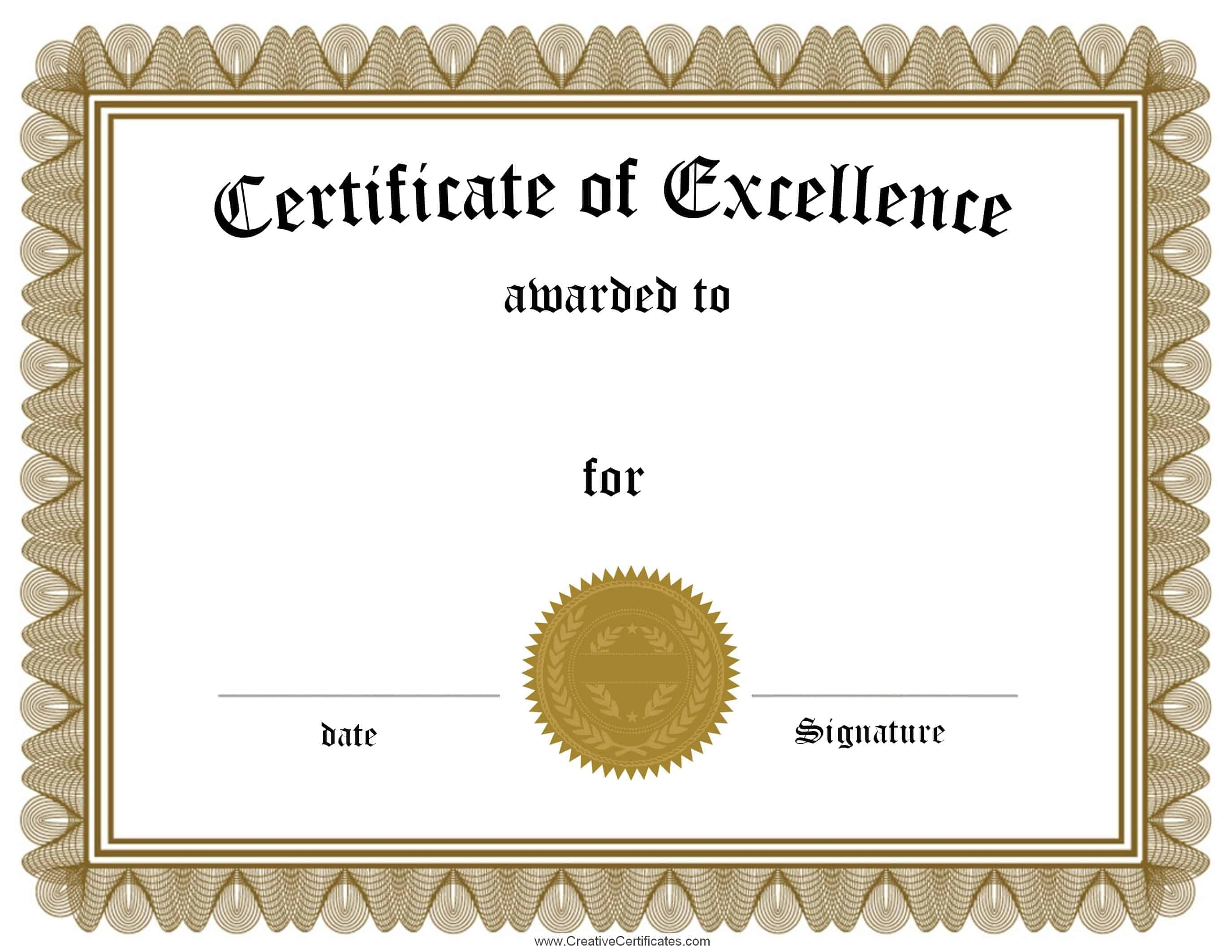 Award Plaque Template appreciation award plaque wording award – Thank You Certificate Wording