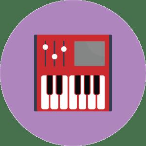 Audio Video Post-production