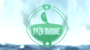 Portfolio: Orza Minore Sailing School Profile video