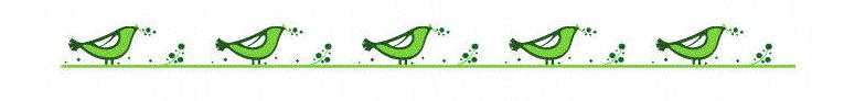 line-bird