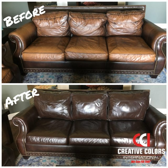 How To Start a Furniture Restoration Business
