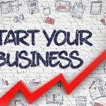 Owning A Business Franchise For Beginners in 2021: A Good Investment? image