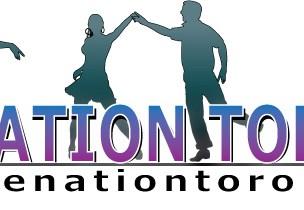 Jive-Nation-Logo-large