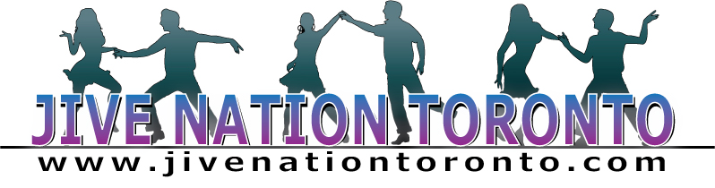 Jive-Nation-Logo-large