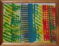 No 4 Artwork 2007 Kathy Adair