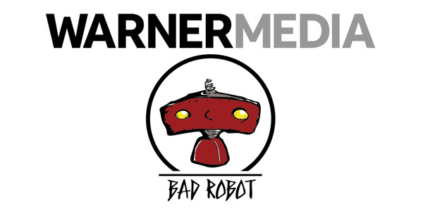 WarnerMedia and Bad Robot Productions Form Agreement | Creative ...