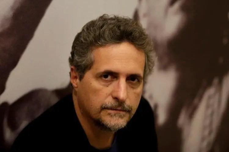 Kleber Mendoca Filho Top 10 Latin American Film Directors