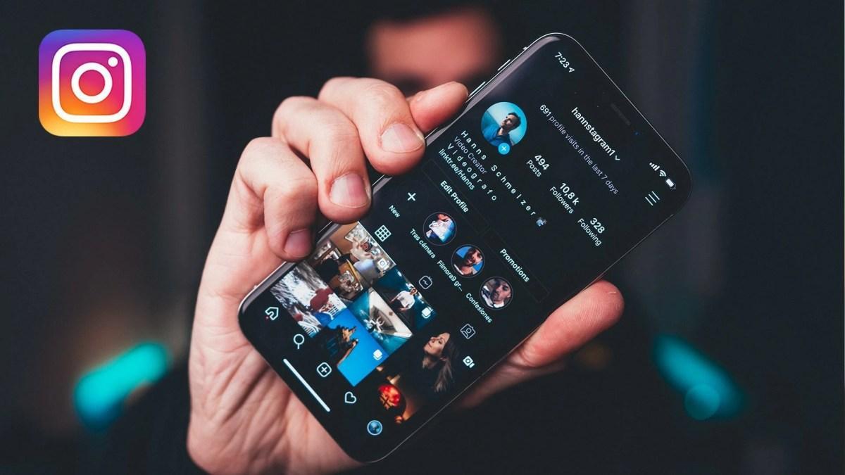 Thumbnail ¿Cómo subir videos a Instagram con máxima calidad?
