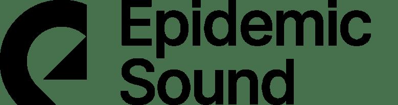 Epidemic Sound Logo