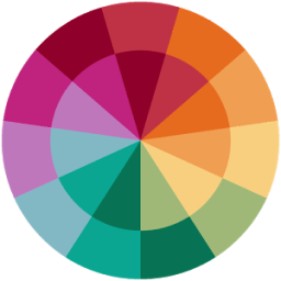 A Color Story Logo copy Top 5 Photo Editing Apps for iPhone