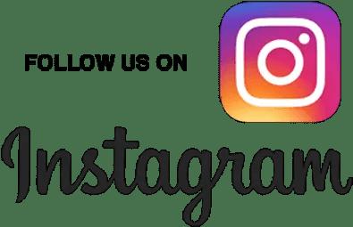 Folgen Sie uns auf Instagram banner