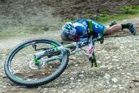 Poiana Spring Race