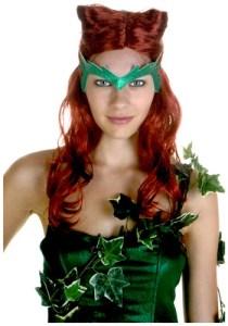 Vixen Wig (click image for full description)
