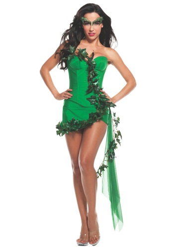womens-ivy-girl-costume