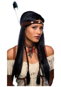 womens-sexy-indian-wig