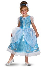 girls-cinderella-sparkle-deluxe-costume