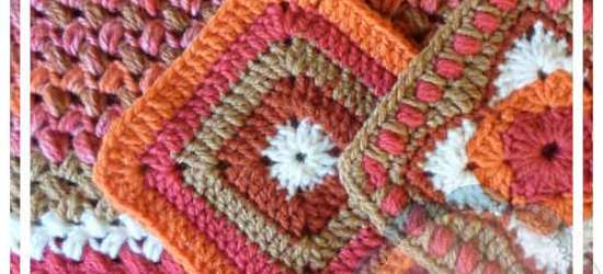 Ester's Tote Part Two|Creative Crochet Along
