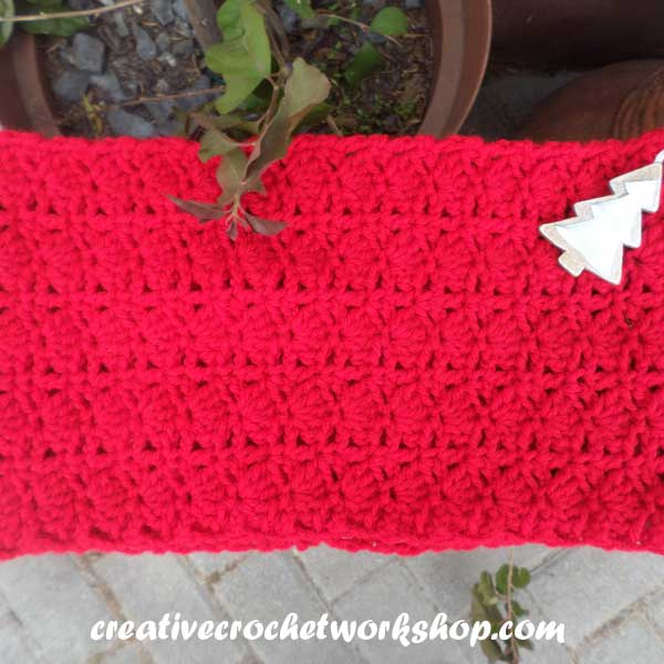 ccw-redfestivecowl003