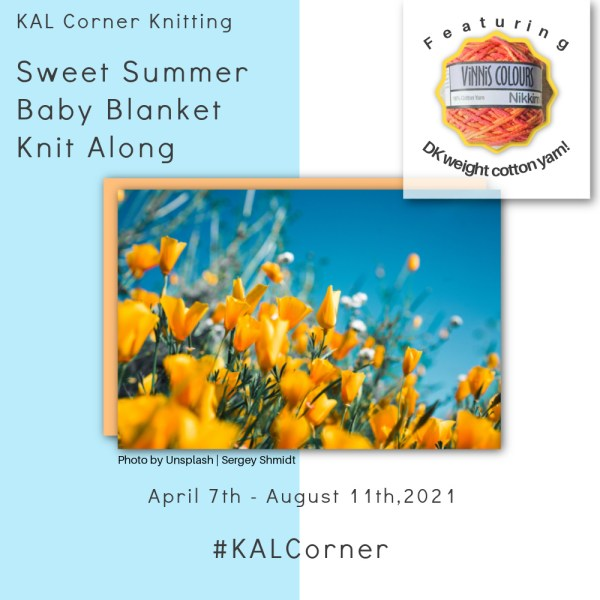 #KALCorner