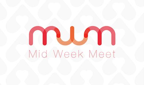 mwm_logo_500px