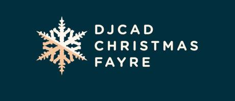 DJACD Christmas Fayer