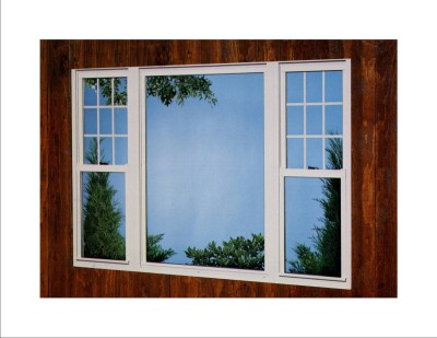 Image Result For Room Window Replacement