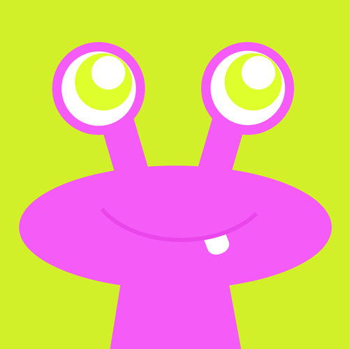 GeekyGiraffeDesign's profile picture