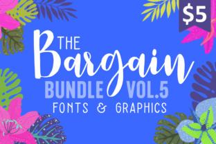 Download The Best Graphics, Design & Font Bundles - Creative Fabrica