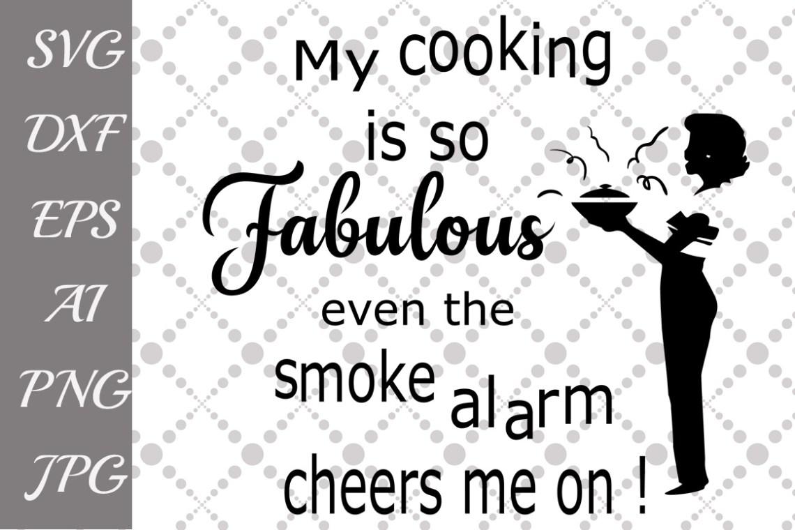 Funny Kitchen Quotes Graphic By Prettydesignstudio Creative Fabrica
