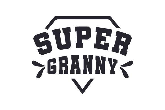 Download Love Grandma Svg - SVG Premium Download