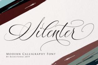 Download Free Font Bundle - Creative Fabrica
