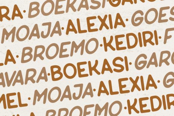 Macane Fonts 15010392 4