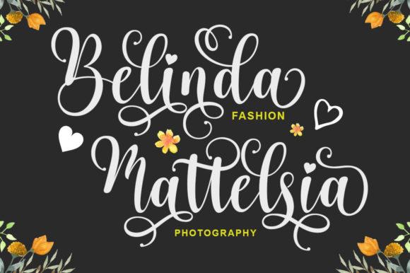 Andesta Fonts 17557997 10