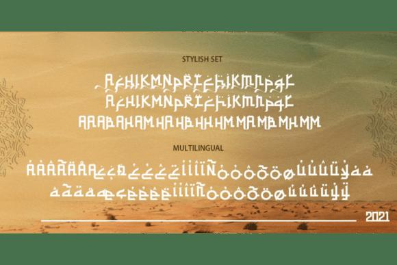 Aulian Fonts 17622904 3