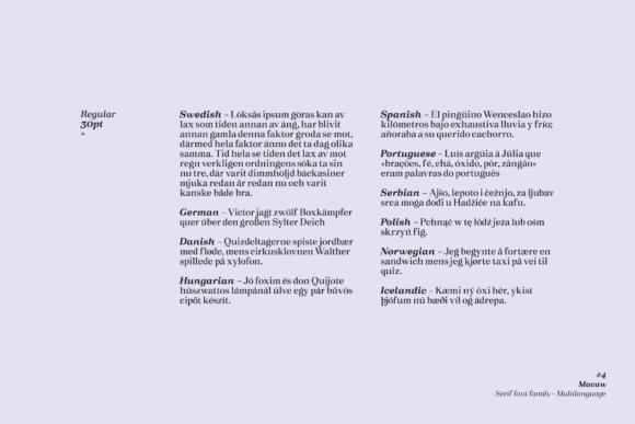 Macaw Fonts 17625684 4