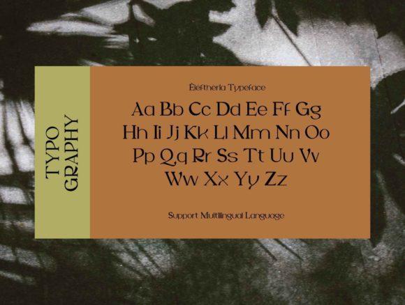 Eleftheria Fonts 17798538 3