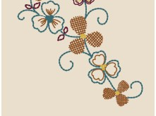 mary-kate-and-ashley-nb-503_applique