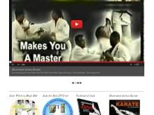 judo_full_screen