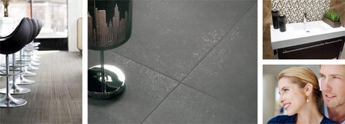 florida tile porcelain stone