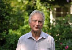 Richard Dawkins: Outgrowing God