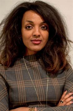 Nesrine Malik: Toxic Myths