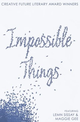 IMPOSSIBLE-THINGS-cover