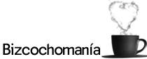 bizcochomania