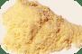 Harinas de otros cereales