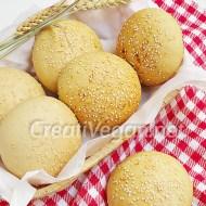 ¿cómo hacer pan?