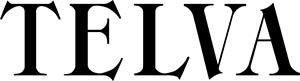 Logo revista Telva