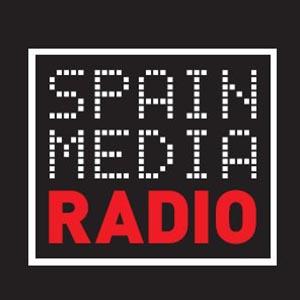 Spain Media Radio