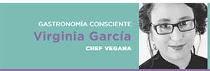 Gastronomía Consciente - CuerpoMente