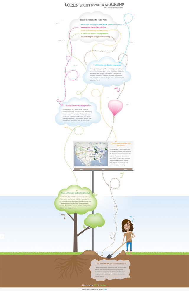 3 skoda curriculum vitae the animated resume amazing resumes