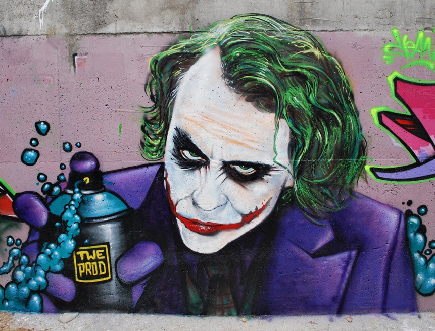 f1f5e42c88c48da367b5e5ed6cd29fd8 80+ Amazing Guerrilla Street Art Inspiration Examples Guerilla Marketing Example